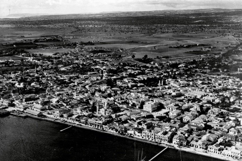 limassol old from above allab2