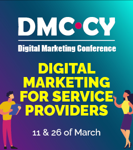 DMC-2021 Service Providers