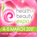 Health and Beauty Expo 2017