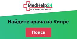 MedHelp24