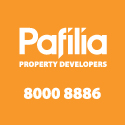 PAFILIA PROPERTY DEVELOPERS