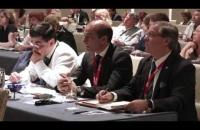 Инвестиционная конференция Best Invest, 14-15 мая 2017