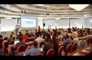 Конференция Digital Marketing, 6-7 октября 2017