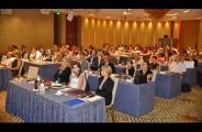 Юридическая конференция Best Legal, 25 сентября 2017 г