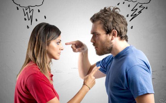 психологи¤ отношений как притеретьс¤ нравами секрет гармоничных отношений