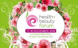 Health&Beauty форум, Лимассол